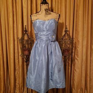 ALFRED ANGELO Disney Fairytale Wedding Dress